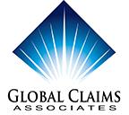 Global Claims Associates